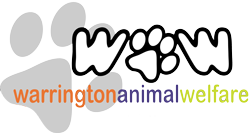Warrington Animal Welfare